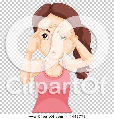 Transparent clip art background preview #COLLC1445778