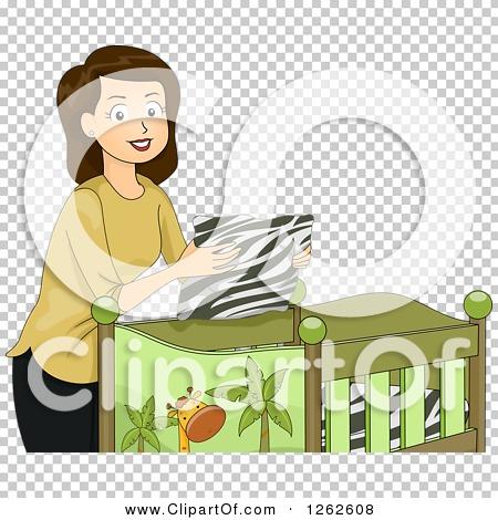 Transparent clip art background preview #COLLC1262608