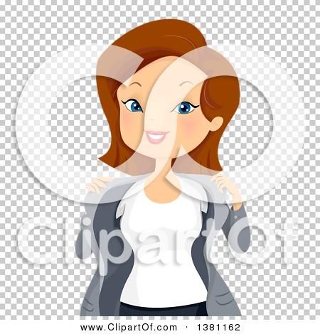 Transparent clip art background preview #COLLC1381162
