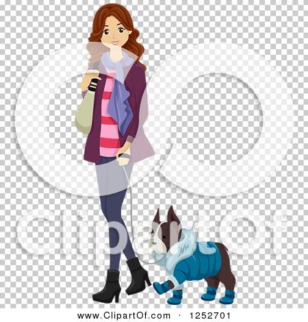 Transparent clip art background preview #COLLC1252701