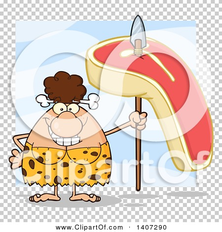 Transparent clip art background preview #COLLC1407290