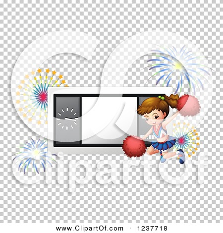 Transparent clip art background preview #COLLC1237718