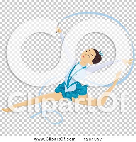 Transparent clip art background preview #COLLC1291897