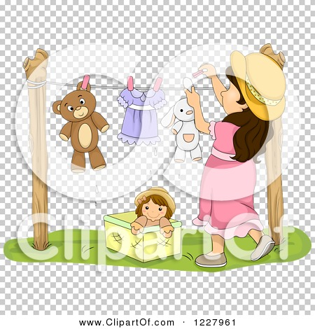 Transparent clip art background preview #COLLC1227961