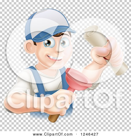 Transparent clip art background preview #COLLC1246427