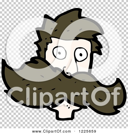 Transparent clip art background preview #COLLC1225659