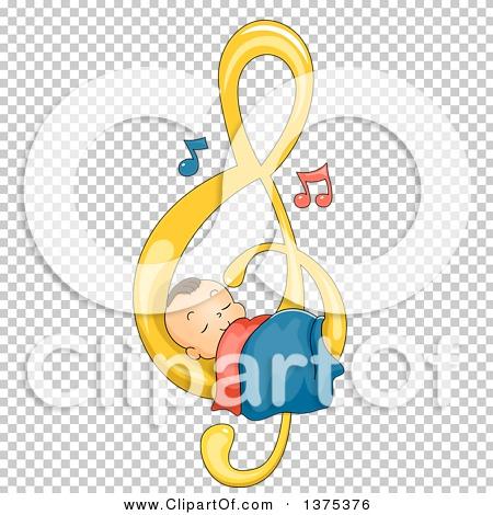 Transparent clip art background preview #COLLC1375376