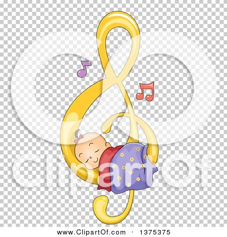 Transparent clip art background preview #COLLC1375375