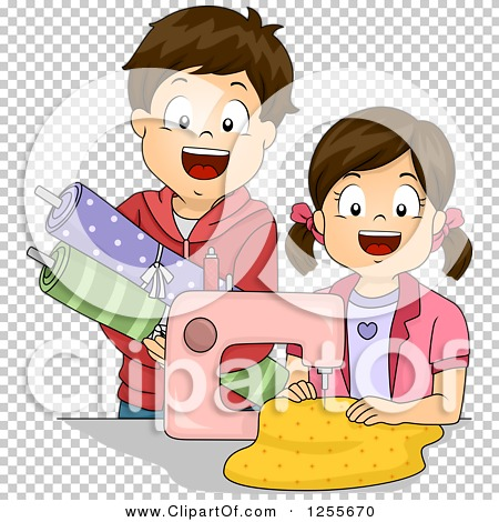Transparent clip art background preview #COLLC1255670
