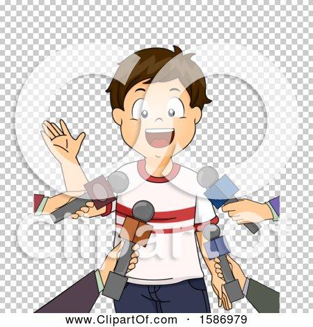 Transparent clip art background preview #COLLC1586979