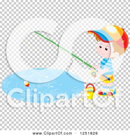 Transparent clip art background preview #COLLC1251828
