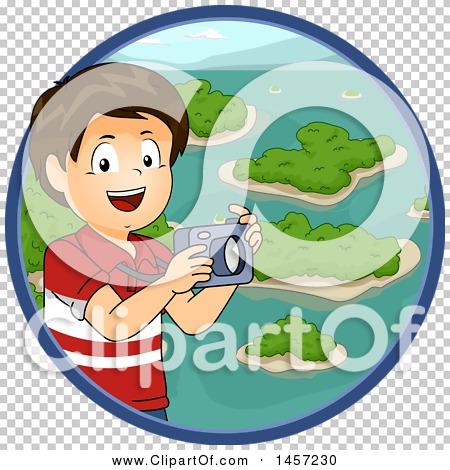 Transparent clip art background preview #COLLC1457230