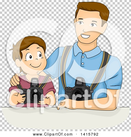 Transparent clip art background preview #COLLC1415792