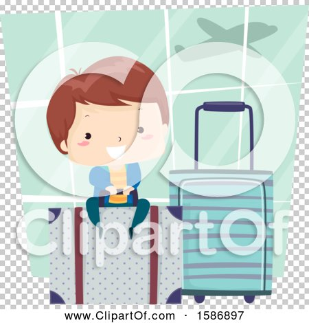 Transparent clip art background preview #COLLC1586897