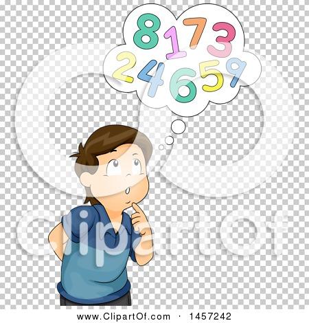 Transparent clip art background preview #COLLC1457242