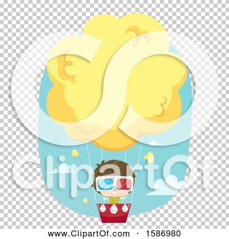 Transparent clip art background preview #COLLC1586980