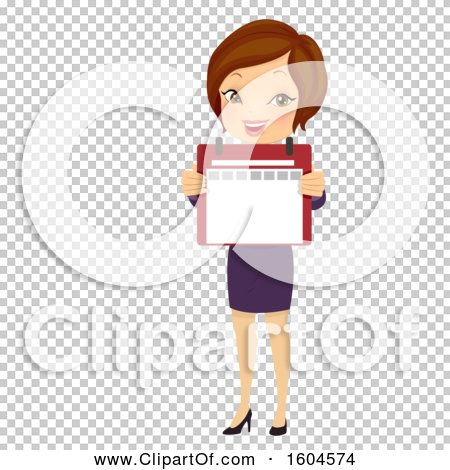 Transparent clip art background preview #COLLC1604574