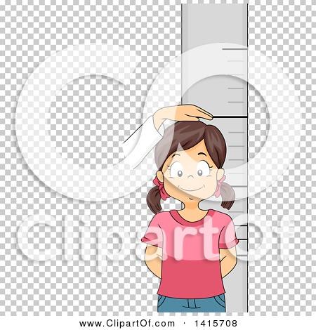 Transparent clip art background preview #COLLC1415708