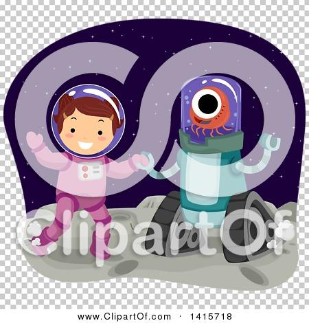 Transparent clip art background preview #COLLC1415718