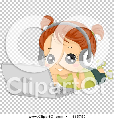 Transparent clip art background preview #COLLC1415750