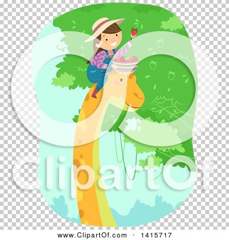 Transparent clip art background preview #COLLC1415717