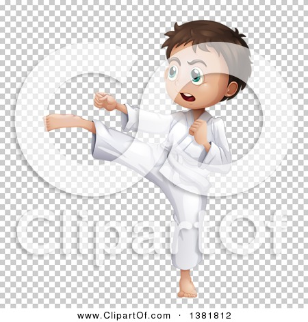 Transparent clip art background preview #COLLC1381812