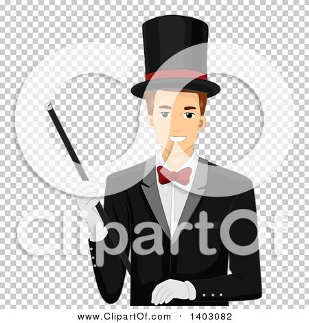 Transparent clip art background preview #COLLC1403082