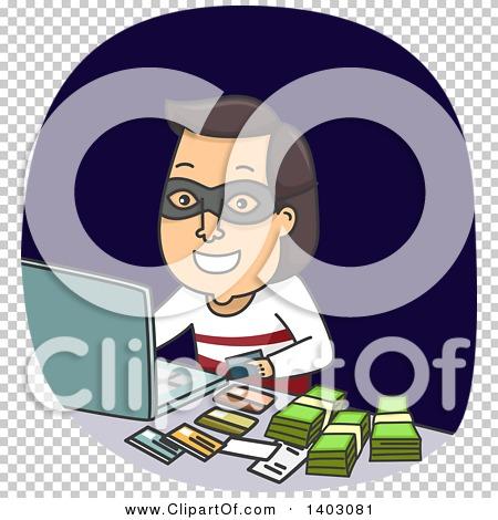 Transparent clip art background preview #COLLC1403081
