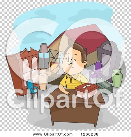 Transparent clip art background preview #COLLC1266238