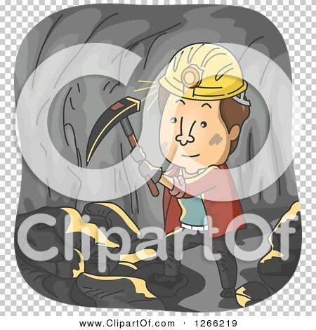 Transparent clip art background preview #COLLC1266219