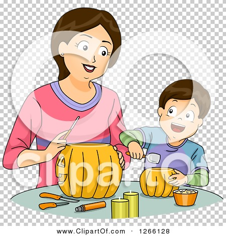 Transparent clip art background preview #COLLC1266128