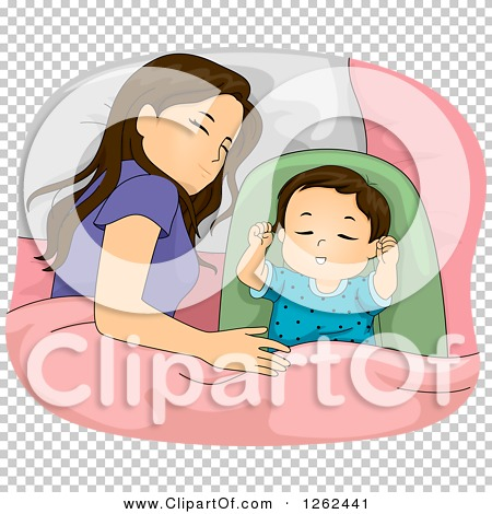 Transparent clip art background preview #COLLC1262441