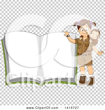 Transparent clip art background preview #COLLC1415727