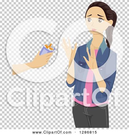 Transparent clip art background preview #COLLC1286815