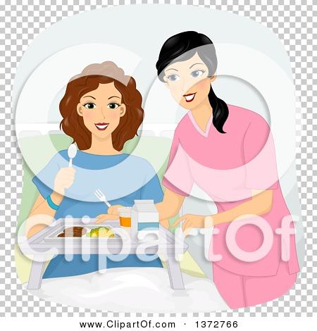 Transparent clip art background preview #COLLC1372766