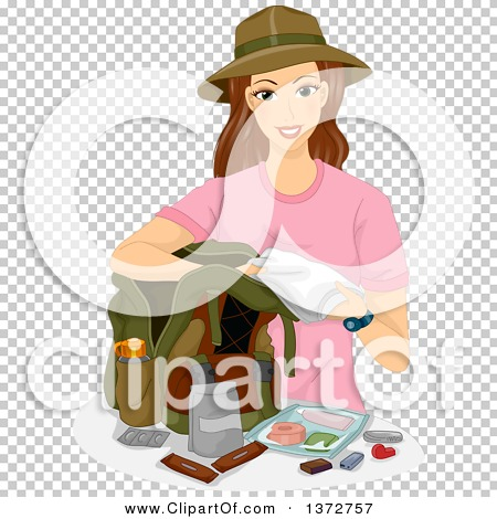 Transparent clip art background preview #COLLC1372757