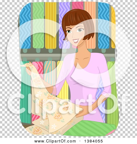 Transparent clip art background preview #COLLC1384055