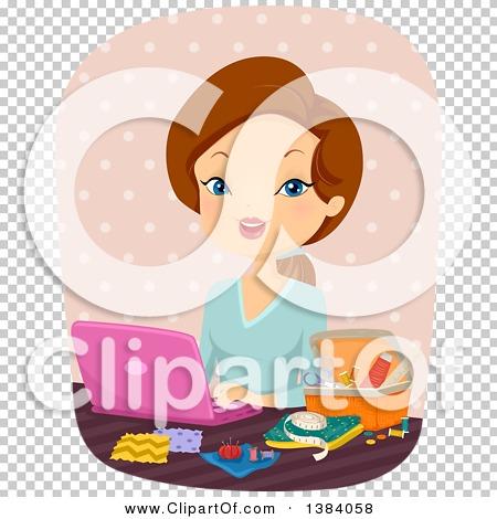 Transparent clip art background preview #COLLC1384058