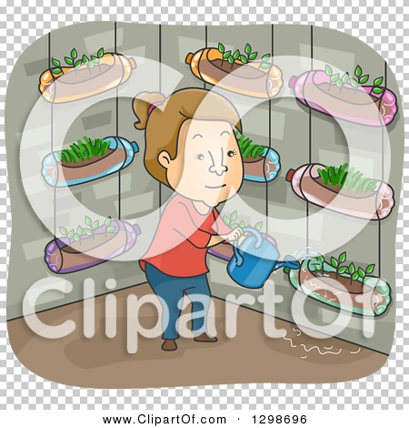Transparent clip art background preview #COLLC1298696