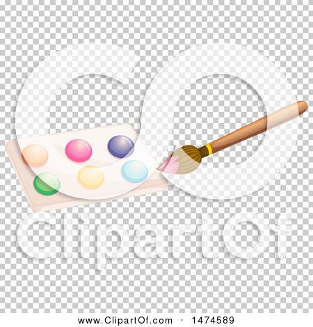 Transparent clip art background preview #COLLC1474589