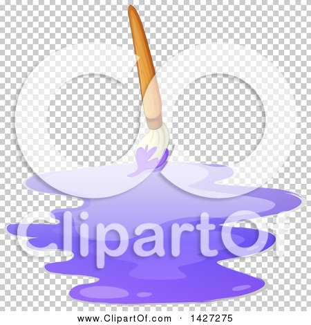 Transparent clip art background preview #COLLC1427275
