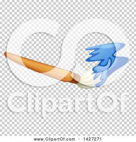 Transparent clip art background preview #COLLC1427271