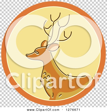 Transparent clip art background preview #COLLC1276671