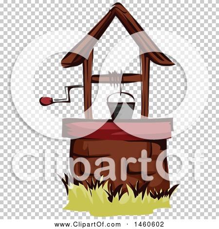 Transparent clip art background preview #COLLC1460602