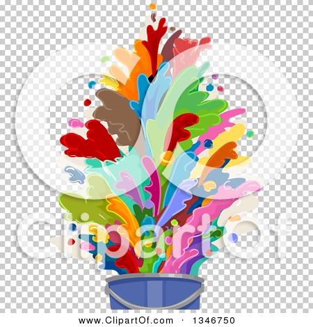 Transparent clip art background preview #COLLC1346750