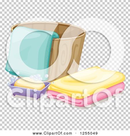 Transparent clip art background preview #COLLC1255049