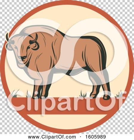 Transparent clip art background preview #COLLC1605989
