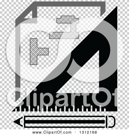 Transparent clip art background preview #COLLC1312168