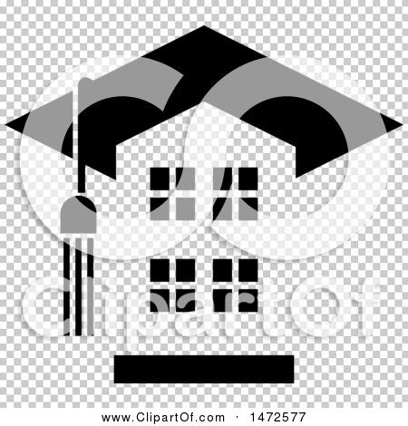 Transparent clip art background preview #COLLC1472577