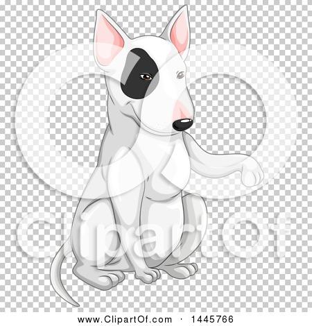 Transparent clip art background preview #COLLC1445766